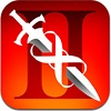 Infinity Blade II for iPhone and iPad Download