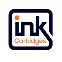 Deals on Ink Cartridges Coupon: Extra 10% Off Ink & Toner