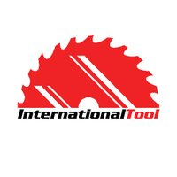 Deals on International Tool Sale: Extra 20% Off Milwaukee Tools