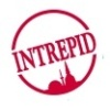 Intrepid Travel: Up to 25% off Last Minute Deals Deals
