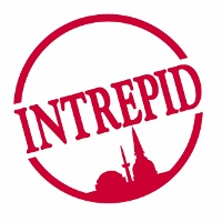 Intrepid Travel: Up to 25% off Last Minute Deals