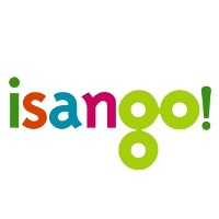 Isango: Up to 23% Off New York Hop-on & Hop-Off Ticket