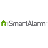 Deals on iSmartAlarm Coupon: Extra 50% Off Sitewide