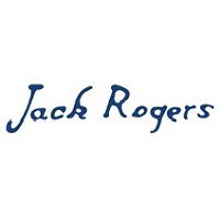 Jack Rogers Friends & Family Sale: Extra 25% Off Sitewide Deals