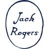 Jack Rogers Sale: Womens Sandals from $69.99 Deals