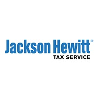 Jackson Hewitt: Online Tax Filing Deals