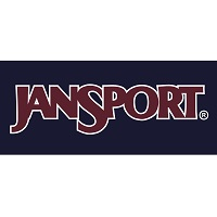 JanSport Coupon: Extra 10% Off $50+ Order