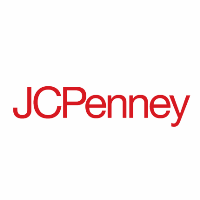 Deals on JCPenney Coupon: Extra 25% Off $100+ Order