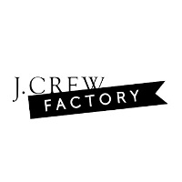 Deals on J.Crew Factory Coupon: Extra 50% Off Clearance Items