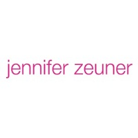 Deals on Jennifer Zeuner Jewelry Coupon: Extra 15% Off Sitewide