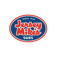 Deals on Jersey Mikes Printable Coupon: $2 Off Any Regular Sub