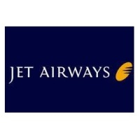 Deals on JetAirways: Extra 30% Off in Economy Flights to Europe from India