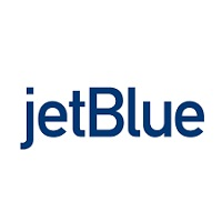 JetBlue Coupon: Extra 20% Off Base Airfare On All Flights Deals