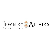 Deals on Jewelry Affairs Coupon: Extra 10% Off Sitewide