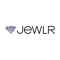 Jewlr After Christmas Sale: Extra 70% Off Retail Style Deals