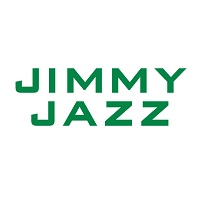 Deals on Jimmy Jazz Coupon: Extra 25% Off Adidas Styles