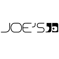 Deals on Joes Jeans Coupon: Extra 25% Off Sale Styles