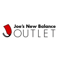 Deals on Joes New Balance Sale: Extra 60% Off Apparel