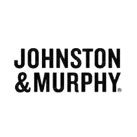 Deals on Johnston and Murphy Coupon: Extra 25% Off Your Entire Purchase