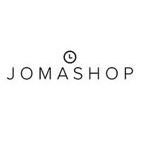 Deals on JomaShop Coupon: Extra 20% Off Saint Laurent Products
