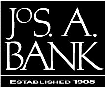 JoS. A. Bank Black Friday Sale Live Now!