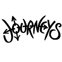 Deals on Journeys Coupon: Extra $5 off w/$25+ Order