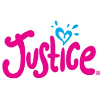 Justice Winter Sale: Up to 78% Off w/Extra 50% Off Clearance Deals