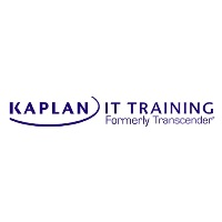 Kaplan IT Training Coupon: Extra $10 Off IT Certification Exam Prep Deals