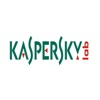 Deals on Kaspersky Coupon: Extra 50% Off Kaspersky Total Security