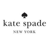 Deals on Kate Spade Coupon: Extra 40% Off Sale Styles