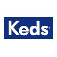 Deals on Keds Coupon: Extra 20% Off Sale Items