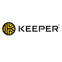 Deals on FREE Secure File Storage w/Keeper Unlimited Plus For Plans