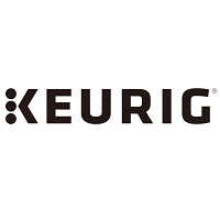 Deals on Keurig Coupon: Extra 20% Off Sitewide