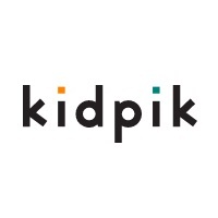 Deals on Kidpik Coupon: Extra 40% Off Girls First Fashion Box