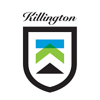 FREE Lift Ticket to Killington w/Purchase of Helmet Deals