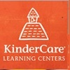 Deals on KinderCare Learning Centers: Free One Day Trail