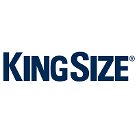 Deals on King Size Direct Cyber Monday Sale: Extra 50% Off Sitewide