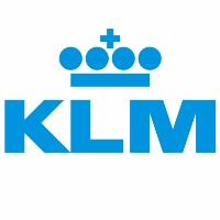 Deals on KLM Spring Sale: Fly New York to Amsterdam from $294