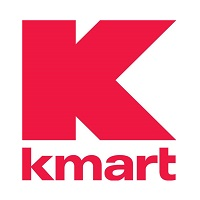 Kmart: Extra $5 Off $5+ Order For Shop Your Way Members