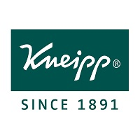 Deals on Kneipp Coupon: Extra 20% Off Sitewide
