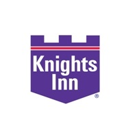 KnightsInn.com: Extra 15% Off Advance Booking Deals