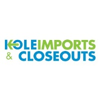 Kole Imports Coupon: Extra 10% Off Sitewide