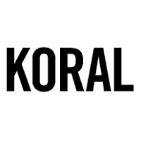 Deals on Koral Coupon: Extra 15% Off Sitewide