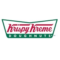 Deals on Krispy Kreme: Any Doughnut