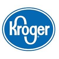 Deals on Kroger Digital Coupon: Extra $3 Off Bear Naked Premium Granola