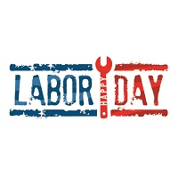 Labor Day Freebies and Promotions from Various Merchants Deals