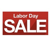 Labor Day Deals & Promotions from Various Merchants Deals