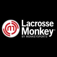 Deals on Lacrosse Monkey Coupon: Extra 15% Off Entire Clearance Section