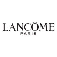 Lancome Coupon: Extra 20% Off Sitewide Deals