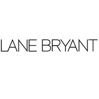 Lane Bryant Columbus Day Sale: Buy One, Get One 75% Off Sitewide